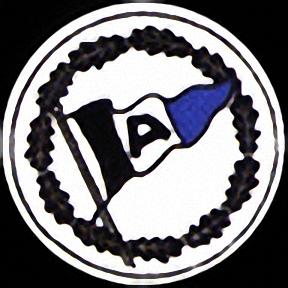 arminia bielefeld transfermarkt