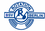 BSV Rotation Berlin