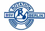 Datei:BSV Rotation Berlin.png