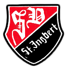 St. Ingbert SV.jpg