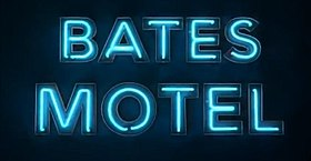 Bates-motel-renewed-for-a-second-season-by-a-e.jpg