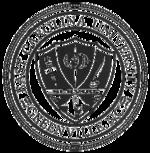 East carolina university wikipedia for Nc wirtschaftswissenschaften