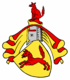 Fuchs-Wappen.png