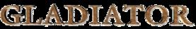 Logo Gladiator 2000.png
