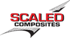 Scaled Composites.png
