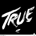 Avicii - True.jpg