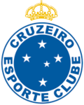 Escudo do Cruzeiro.png