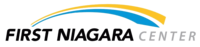 First Niagara Center Logo.png