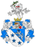 Schledorn-Wappen.png