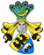 Thurn-Taxis-St-Wappen.png