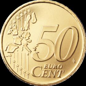 Euromünzen Wikiwand
