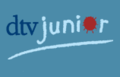 Dtv junior logo.png
