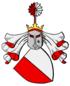 Eschwege-Wappen.png