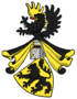 Inn-Knyphausen-Wappen.png