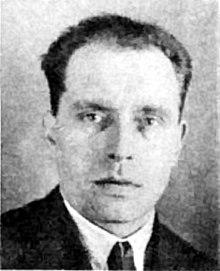 Julius Leber Weg