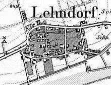 lehndorf braunschweig wikipedia. Black Bedroom Furniture Sets. Home Design Ideas