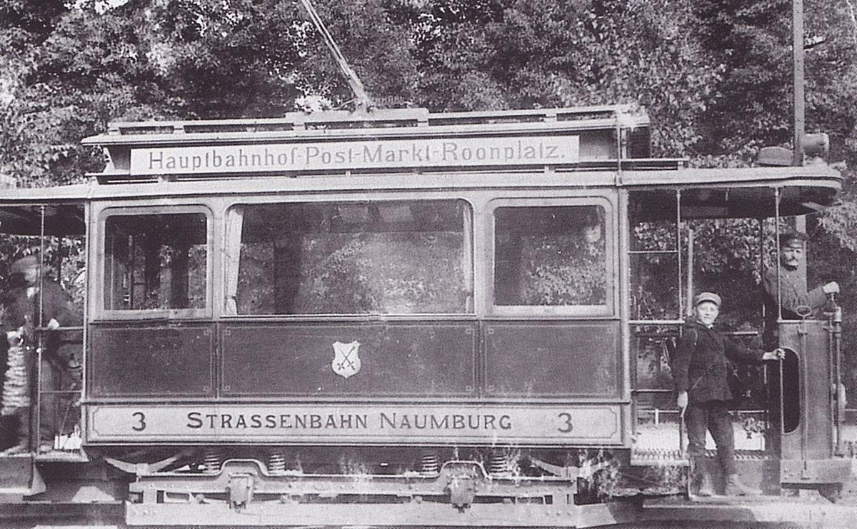 Nmb-strassenbahn-tw3-1907.jpg