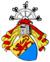 Ow-Wappen.png