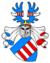 Recke-Wappen.png