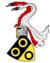 Schönau-Wappen.png