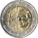 2 Euro Luxembourg 2007.jpg