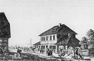 http://upload.wikimedia.org/wikipedia/de/thumb/0/03/Braunschweig_Raffturm_von_Westen_%28W.Paetz_1839%29.jpg/320px-Braunschweig_Raffturm_von_Westen_%28W.Paetz_1839%29.jpg