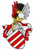 Croy-Wappen.png