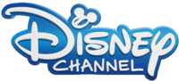 Disney-Channel-Logo-2014.png