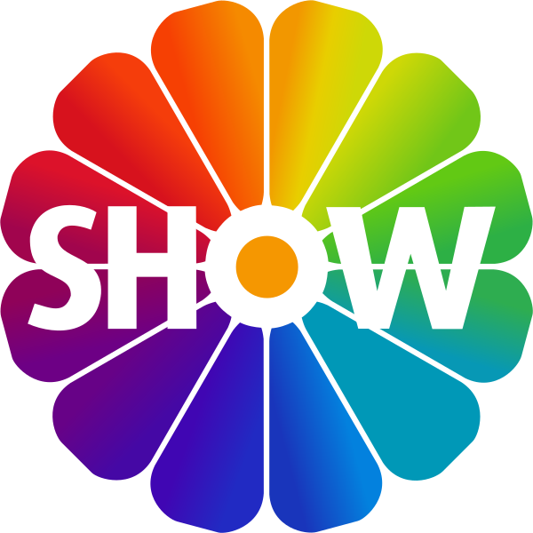 Show Tv Canl� Yay�n izle