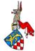 Schenck-Schwsbg-Wappen.png
