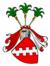 Schorlemer-Wappen.png