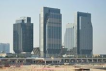 Rosewood Hotel Abu Dhabi Jobs