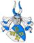Uechtritz-Wappen.png