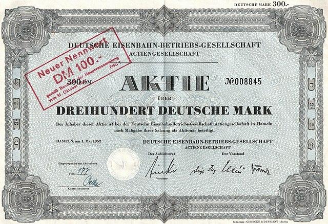 https://upload.wikimedia.org/wikipedia/de/thumb/0/04/DEBG_Aktie.jpg/640px-DEBG_Aktie.jpg