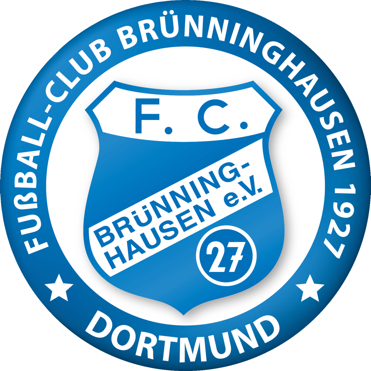 Brünninghausen Fußball