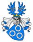 Freytag-Wappen.png