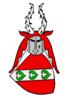 Gumppenberg-Wappen.png