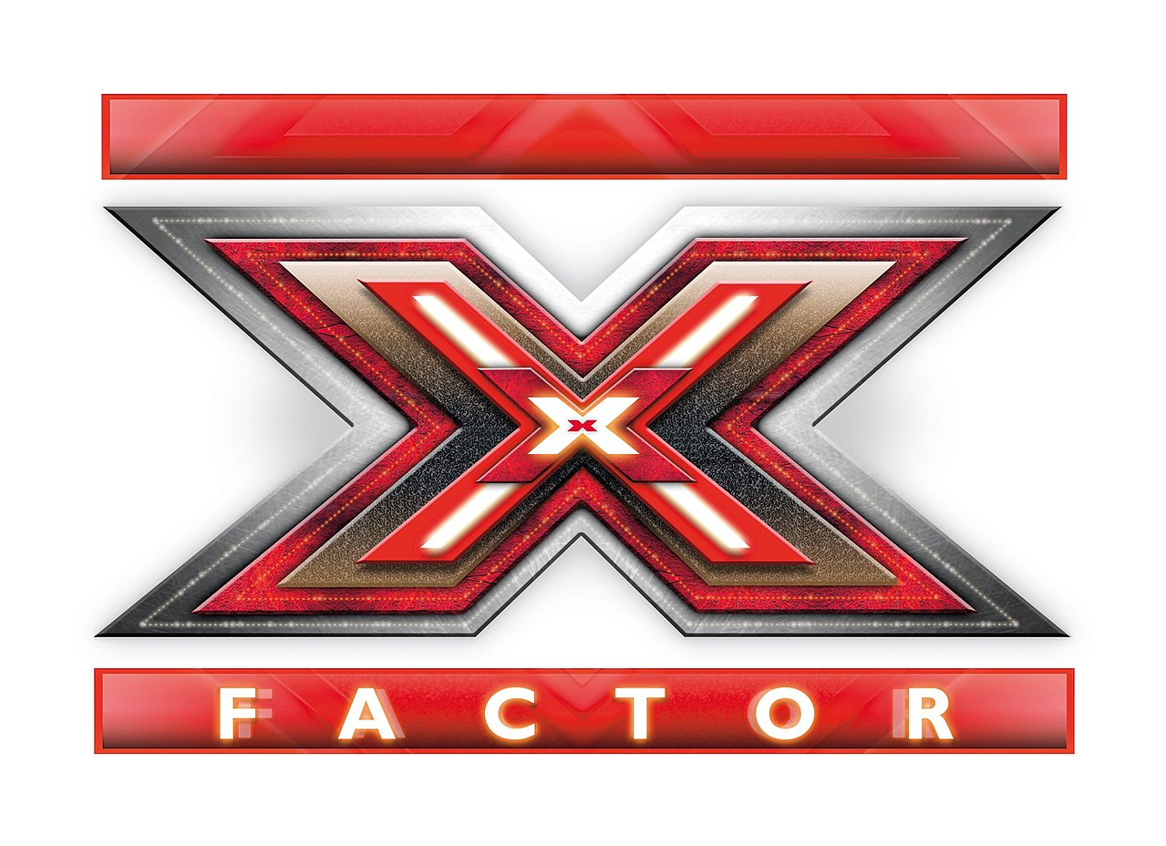 factor x wallpaper - photo #8