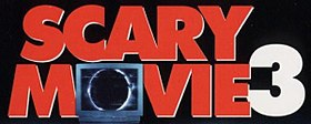 Scary movie3 logo.jpg