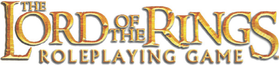 The Lord of the Rings Roleplaying Game.png