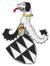 Wambolt-Wappen.png