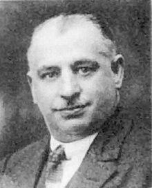 Bernhard Kuhnt
