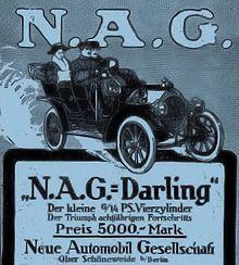 http://upload.wikimedia.org/wikipedia/de/thumb/0/05/N.A.G._Darling.jpg/220px-N.A.G._Darling.jpg