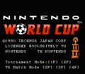 Nintendo World Cup title screen.png