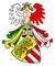 Salis-Wappen.png