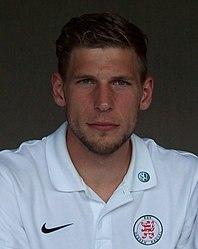 Sebastian Schmeer Fußballspieler.jpg