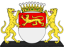 Bray-Wappen.png