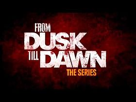 From Dsuk till Dawn Logo.jpg