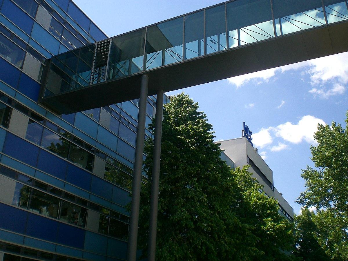 Max-Delbrück-Centrum für Molekulare Medizin in der Helmholtz ...