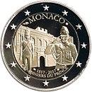 Monaco 2017.jpg